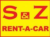 S & Z - RENT A CAR