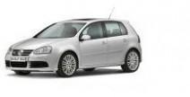 STAR RENT A CAR VARNA / СТАР РЕНТ А КАР ВАРНА - Услуги - VW Golf Автоматик 1.9 Diesel AC